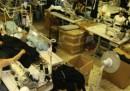 Lavoro, 385mila disoccupati stranieri. Ministero: Valori allarmanti