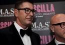 Milano, Dolce & Gabbana chiudono negozi per protesta con Comune