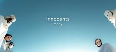 La nuova canzone di Moby
