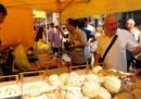 Istat: 12.7% famiglie relativamente povere, 1.7 mln poveri assoluti
