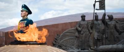La famiglia di un dissidente kazako espulsa dall'Italia