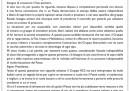 La lettera di Della Valle a Napolitano su RCS