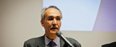 Pietro Ichino e la burocrazia