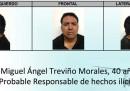 Storia e crimini dei Los Zetas