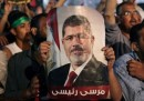 Egitto, Ashton ha incontrato Morsi: due ore di colloqui