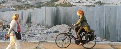 Muri su muri, a Berlino – foto