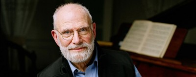 Oliver Sacks e la prosopagnosia