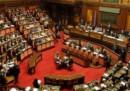 'Ndrangheta, indagato senatore Pdl Piero Aiello: avrebbe comprato voti