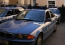 Roma, maxi operazione antimafia su litorale: in corso 51 arresti