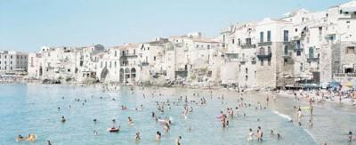 Un'altra Sicilia