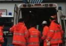 Vigile urbano spara a sindaco e vicesindaco vicino Varese, entrambi sono gravi