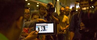 Dove ha chiesto asilo Snowden