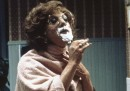 Dustin Hoffman, l'aspetto fisico e il lavaggio del cervello