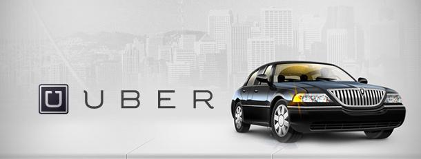 le nuove regole del comune di milano per uber il post