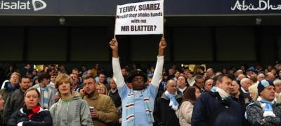 I calciatori del campionato inglese dovranno fare un corso anti-razzismo