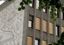 Cosa fare con i Picasso di Oslo