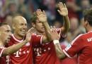 5 cose sulla Bundesliga