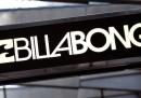 I guai di Billabong