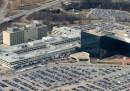 """""""La NSA può intercettare quasi tutto"""""""
