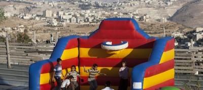 I negoziati Israele-Palestina già in crisi?