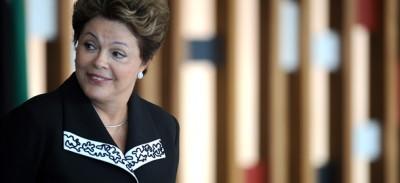 La nuova legge sugli abusi sessuali in Brasile
