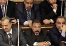 Egitto, arrestati leader Fratellanza el-Beltagy ed ex ministro Lavoro