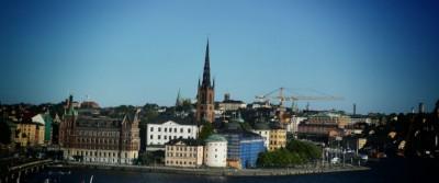 La sindrome di Stoccolma
