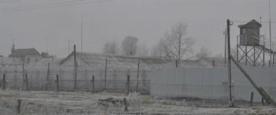 L'amnistia degli imprenditori in Russia