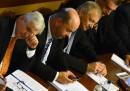 In Repubblica Ceca è caduto il governo (di nuovo)