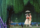 Mary Poppins Remix