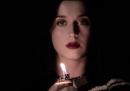 La nuova canzone di Katy Perry,