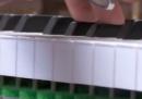 Come si fa uno Steinway
