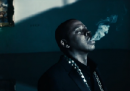 Holy Grail, il nuovo video di Jay-Z con Justin Timberlake