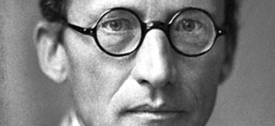 Erwin Schrödinger: il paradosso del gatto