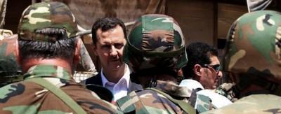 «Non ci sono prove che Assad sapesse»