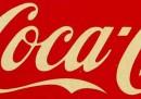 Lo slogan che Fernando Pessoa scrisse per la Coca-Cola
