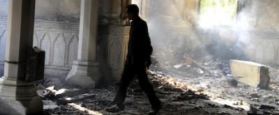 Un ripasso sull'Egitto, per punti