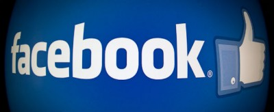 Facebook fa qualche modifica sulla privacy