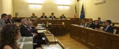 Quanto resta a Berlusconi in Senato