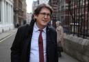 I documenti di Snowden distrutti dal Guardian
