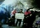 Cile, 33 minatori intrappolati sottoterra 69 giorni: nessun colpevole per crollo Atacama