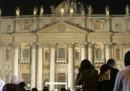 Vaticano, chi è il nuovo segretario di Stato Pietro Parolin