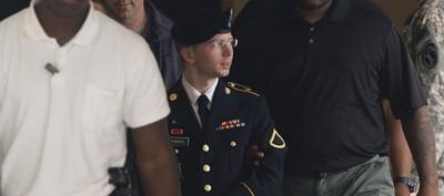 Bradley Manning vuole diventare donna