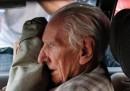 Ungheria, morto a 98 anni Laszlo Csatary: condannato per sterminio ebrei