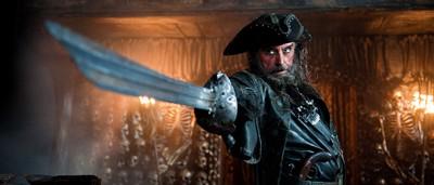 La pirateria aiuta i film piccoli?