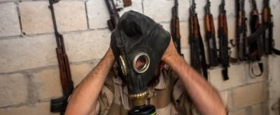 Cosa sappiamo dell'attacco in Siria
