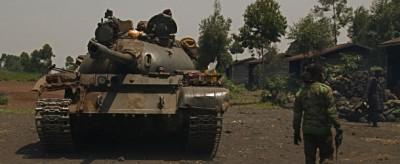 La guerra in Congo arriva in Ruanda