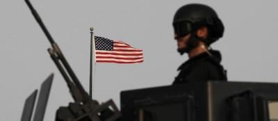 Continua l'allerta terrorismo americana