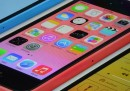 Il tweet di Nokia sull'iPhone 5C