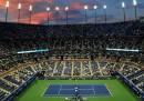 7 cose sulla finale degli US Open